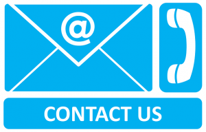 Phone, email, tweet us now to talk about your event!