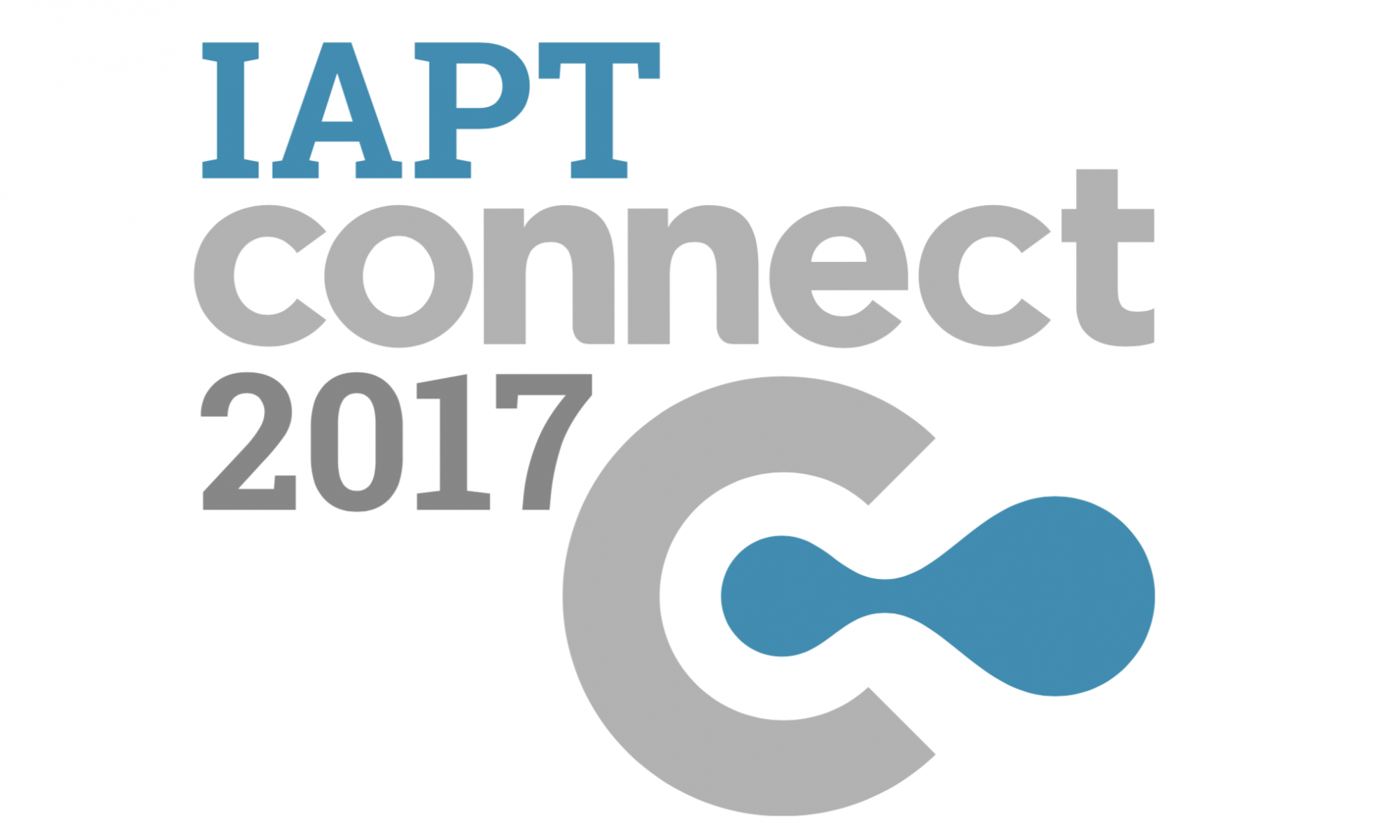 #IAPTconnect17 Annual Mayden IAPT conference, London, Sep 2017